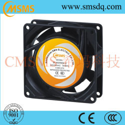 AC Ventilador de refrigeración (SF-8025)