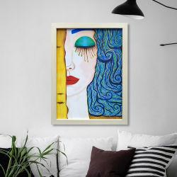 Страны Северной Европы графическое оформление гостиной искусства цветные отпечатки стены оформлены красоты абстрактный рисунок живопись