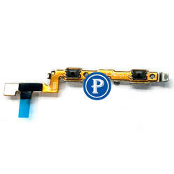 Handy Parts Volume Button Flex Cable für Fahrwerk G5