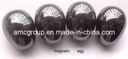 Migliore Selling di Magnetic Snake Egg