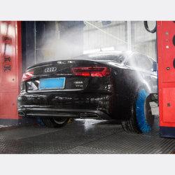 車1台あたりの自動車の洗濯機100~120Lの使用水量