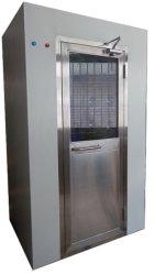 Douche d'air pour salle blanche de haute qualité à partir d'Manufactrue (KEL-comme1300P)