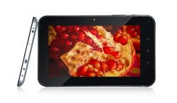 Rockchip2906 PC van de Tablet (sw-r07b-M04)