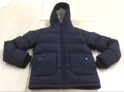 ملابس الأطفال الشتوية يرتدي الأطفال ملابس مضاف دافئة مع ملابس طويلة جلبة