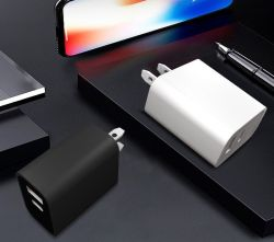 Smart Pd 20W carregador rápido fornecimento de energia do carregador de telefone móvel para iPhone 12 Mini/Pro/Pro Max
