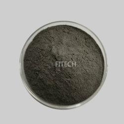 Manganèse électrolytique de poudre de métal pour la soudure de l'industrie