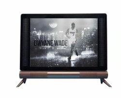 중국 TV로 제작 15 17 19인치 스마트 LED TV LCD