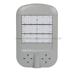 높은 가벼운 효율성 170lm/W, SMD5050 의 LED 모듈 빛, 모듈 램프를 가진 90W 모듈 LED 가로등