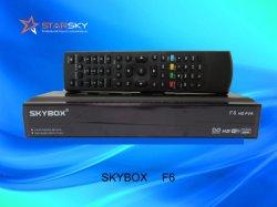 Skybox F6
