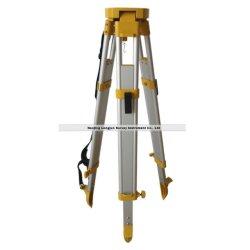 Строительство Штатив с Dual-Lock станции для съемки (LJA10-DL)