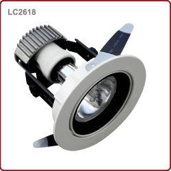 Компания Philips PAR20 35Вт металлогалогенные лампы (LC2618)