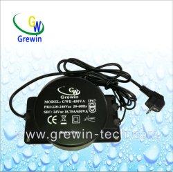 450va Wasserdichter Leistungstransformator