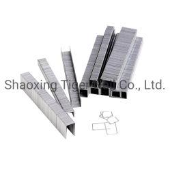 工業用ワイヤステープル(グラカット)( 80 )家具・内装用ネイル