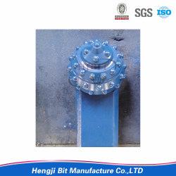 Alle IADC-Codes 9in Single Cone Drill Bit/Rock Bit Cutter