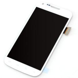 Ursprüngliches Mobile LCD Display für Samsung Note3 /N9000