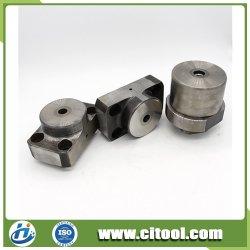 Hartmetall-MutterUmformgesenk mit Qualität