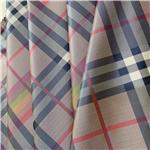De antistatische Stof van de Taf van het Beddegoed van Jasjes 300t Polyester Gewatteerde voor Dekbedden