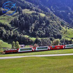 중국에서 몽골/유럽까지 저렴한 철도 물류 서비스 /러시아/카자흐스탄 알마티/우즈베키스탄 철도 배송