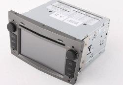 De Radio van de Auto van Opel Astra Vectra van Landsounds DVD met 3G (op-370D)