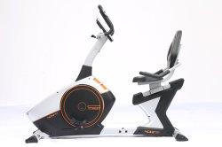 리컴번트 운동 자전거 스포츠 용품 마그네틱 리컴번트 미니 운동 자전거