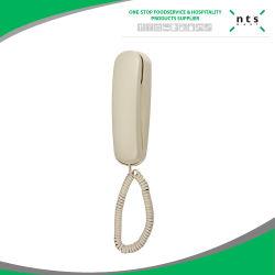 Telefoon Met Wandbevestiging