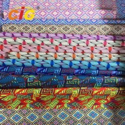 Sellerie cuir léger tissu en cuir pour le papier peint décoratif Funitures