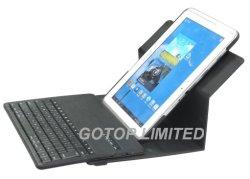 Samsung Galaxy Note를 위한 Bluetooth Keyboard 10.1 N8000 (KS-15)