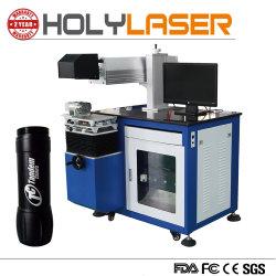High Precision Fabric Acrylic Wood CO2 Laser Marking Engraing Machine