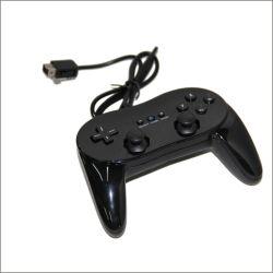 Für Wii Classic Game Controller, Joystick für Willen