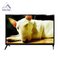Zoll LED Pouces des Fernsehapparat-intelligenter flüssiger Kristall-Fernsehen-85