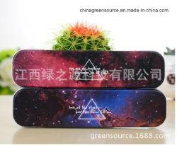 Greensource, передача тепла пленка для металла в очаровательном салоне пальчикового типа