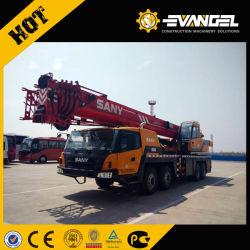 Prezzo poco costoso di Sany gru Stc250h del camion da 25 tonnellate