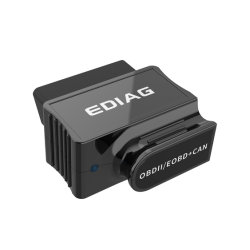 Ulme 327 Ediag P03 Selbstdiagnosehilfsmittel Obdii Prüfung Bluetooth