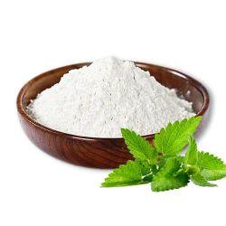 مزيج من ستيفيا الشهيرة و Erythritol الحلابيّة الغذائية الدرجة المصنع السعر