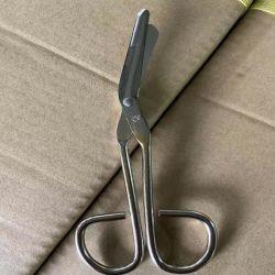 15см EMT из нержавеющей стали для использования вне помещений порванный жгут ножницы