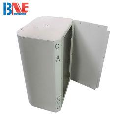 Contenitore di schermatura EMI RF per schede per circuito stampato con parti di stampaggio personalizzate OEM/ODM