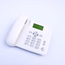 Bluetooth 4G Lteのインターネットそして自宅の電話TNCのアンテナ
