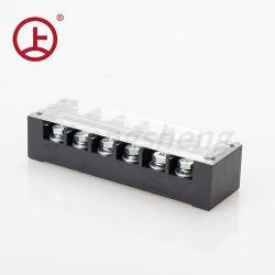 Elektrische PC Schrauben-Messingverbinder-Klemmenleisten Tbc Serie