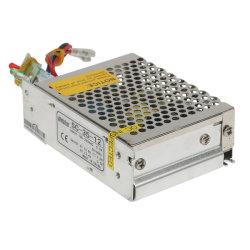 FCC van Ce Levering van de Macht van de Camera UPS van kabeltelevisie van de Lader van de Batterij van de Goedkeuring 13.8V2a 36W de Reserve