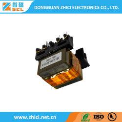 Fuga de la magnética baja Ep17 Transformador de corriente monofásica transformador Cargador de equipamientos eléctricos