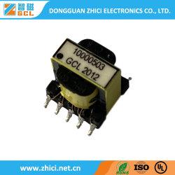 히이터와 신호 탑을%s Ee10 단일 위상 AC DC 건조한 유형 오디오 산출 변압기
