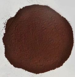 Вода и спирт растворимых высокой чистоты основных фиолетовый 11: 1 основных Rhodamine 3b красителей