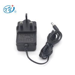 مقبس UK 12V3a 24V1.5 A لبرنامج تشغيل LED