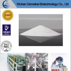 Las materias químicas en polvo 4-metoxi-3-Nitroaniline CAS: 577-72-0.