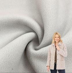 중국, 직물 Polar Fleece Microf플리스 Bond Fur Sherpa Shu 담요를 위한 벨벳 패브릭
