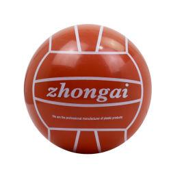 Bola de juguete bola PVC Bola de inflar los niños jugar pelota