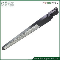 Алюминиевый корпус лампы 30W SMD поверхностного индикатора беспроводной связи этапе Контакт светодиодная лампа освещения