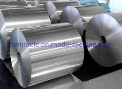Aluminium plaat van hoge kwaliteit met coil-legering 1050/1060/1100/3003/5083/6061 Aluminium Plate Voor bouw en decoratie