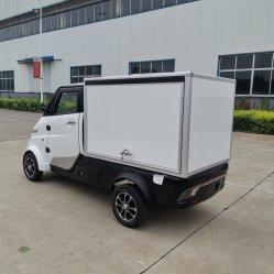 EECの販売のための貨物ベッドが付いている公認の電気ゴルフカート