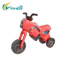 Ребенка играть игрушка детский поездка на автомобиле мотоциклов